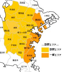 area460